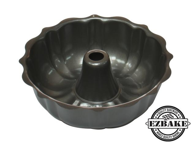 中空環狀模  BUNDT PAN 23*8 CM
