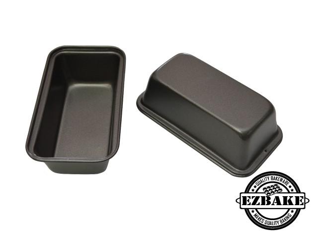 迷你磅蛋糕 Mini Loaf NG商品(04383)