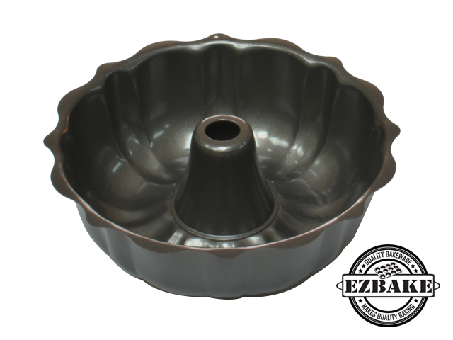 中空環狀模Bundt Pan(HF-86019)