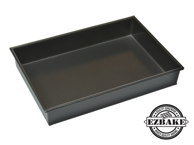 矩形烤盤 Rectangular Cake Pan Series