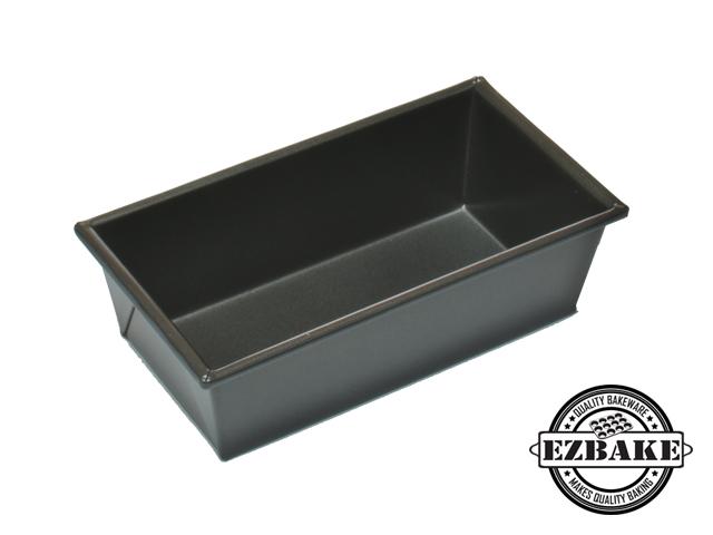 摺邊長方型烤盤-NG商品( EBK4009)