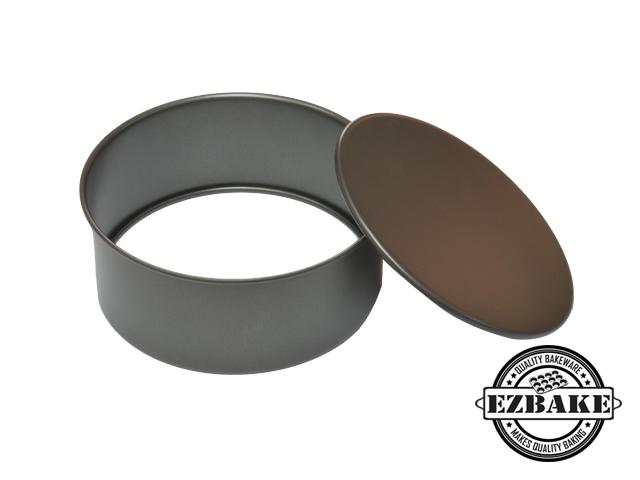 24cm圓形烤盤-NG商品(RCLBH-9)