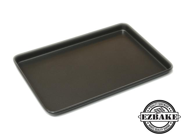 淺餅乾烤盤長方形 NG商品 (HF-86012)
