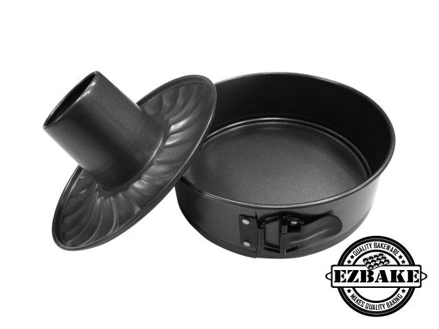 圓形烤盤 Round Cake Pan Series