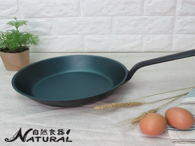 24cm平底鍋 24cm Saute Pan