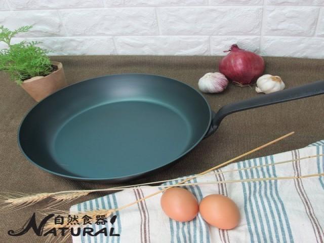 28cm 平底鍋  28cm Saute Pan