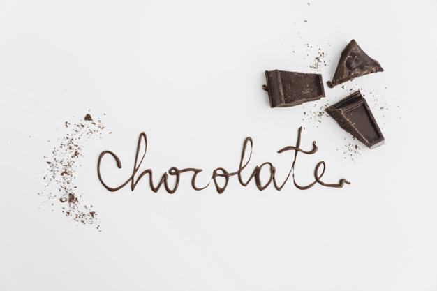 巧克力-1.jpg