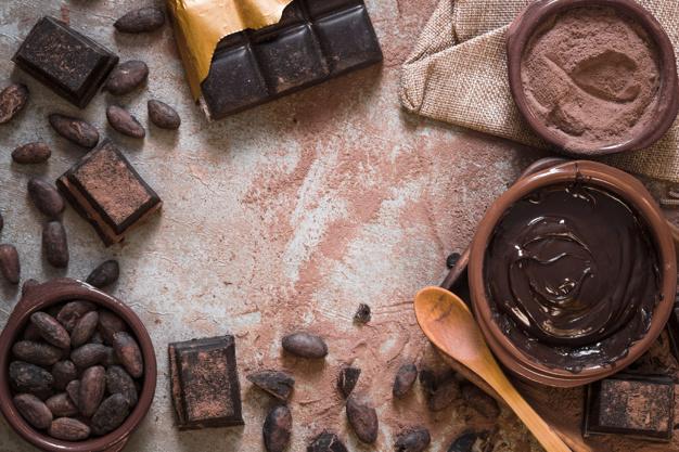 巧克力-4.jpg