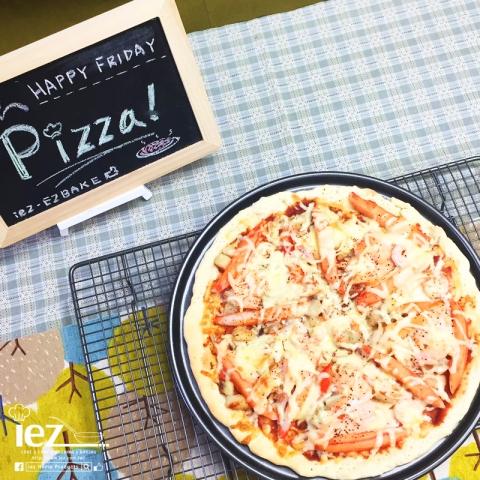 海鮮蟹肉披薩-1.jpg