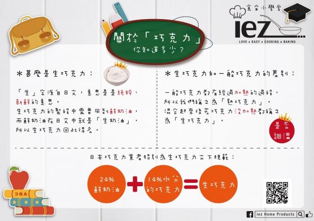 食安小學堂-巧克力-01.jpg