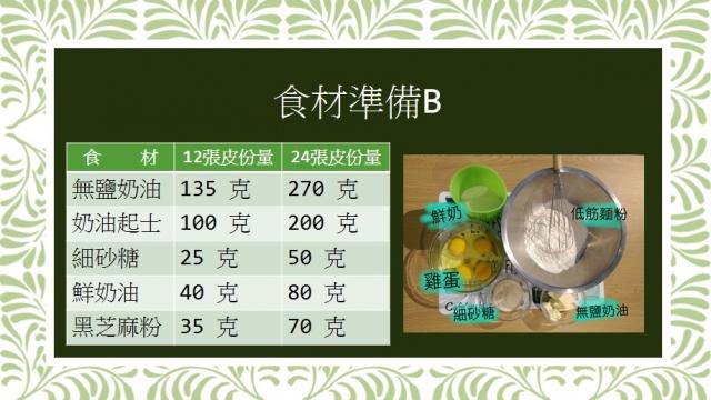黑芝麻千層蛋糕食材B.jpg