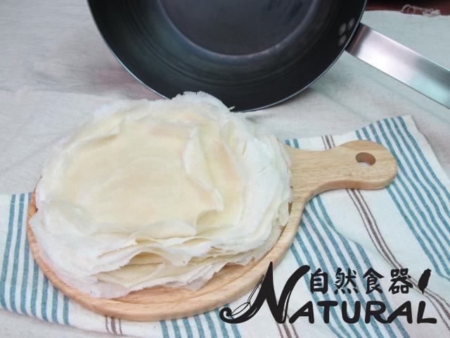 #自然食器-潤餅皮02.jpg