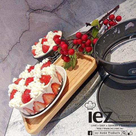 《EZBAKEⓇ烤盤》...
