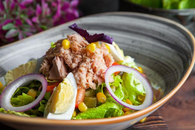 鮪魚洋蔥沙拉.jpg