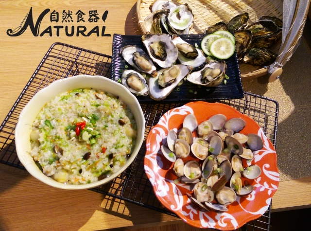 貝類全餐.jpg