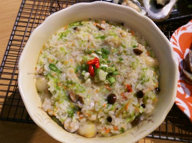 干貝海菜菇菇粥.jpg