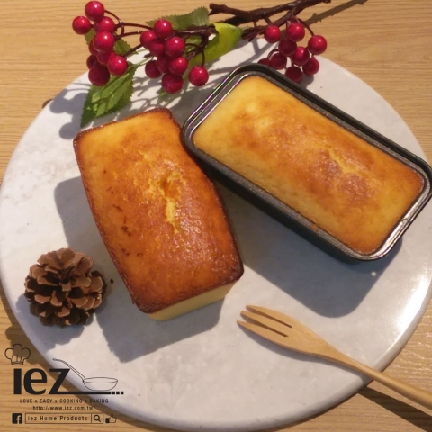 老奶奶檸檬蛋糕 (2).jpg