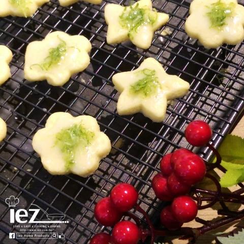 檸檬糖霜餅乾 (2).jpg