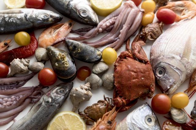 烹煮帶殼海鮮別用不沾鍋-1.jpg