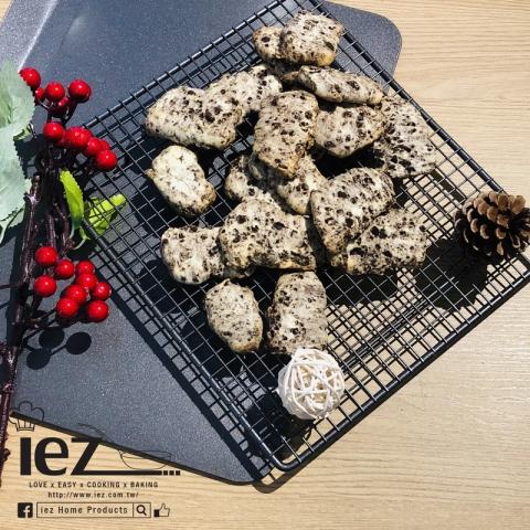 oreo奶酥餅乾-2.jpg