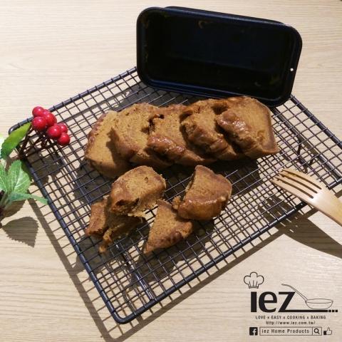 黑糖糕 (4).jpg